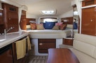 Sea Ray-340 Sundancer 2008-Miss Leah Somers Point-New Jersey-United States-Salon Galley V Berth-1242061 | Thumbnail