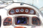 Sea Ray-340 Sundancer 2008-Miss Leah Somers Point-New Jersey-United States-Helm Electronics-1242073 | Thumbnail