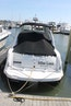 Sea Ray-340 Sundancer 2008-Miss Leah Somers Point-New Jersey-United States-Stern View-1242079 | Thumbnail
