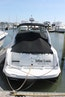 Sea Ray-340 Sundancer 2008-Miss Leah Somers Point-New Jersey-United States-Stern View-1242078 | Thumbnail