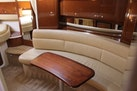 Sea Ray-340 Sundancer 2008-Miss Leah Somers Point-New Jersey-United States-Salon Seating And Table-1242067 | Thumbnail