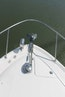 Sea Ray-340 Sundancer 2008-Miss Leah Somers Point-New Jersey-United States-Bow Anchor Windlass-1242056 | Thumbnail