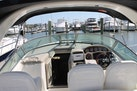 Sea Ray-340 Sundancer 2008-Miss Leah Somers Point-New Jersey-United States-Cabin Entry-1242059 | Thumbnail