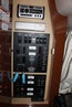 Sea Ray-340 Sundancer 2008-Miss Leah Somers Point-New Jersey-United States-Stereo And AC/DC Panel-1242069 | Thumbnail