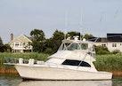 Egg Harbor-42 Sport Yacht 2002-Sir Reel Moriches-New York-United States-Port Profile-1242328   Thumbnail