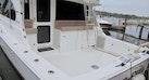 Egg Harbor-42 Sport Yacht 2002-Sir Reel Moriches-New York-United States-Cockpit-1242333   Thumbnail