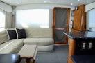 Egg Harbor-42 Sport Yacht 2002-Sir Reel Moriches-New York-United States-Salon-1242342   Thumbnail