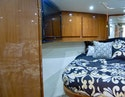 Egg Harbor-42 Sport Yacht 2002-Sir Reel Moriches-New York-United States-Master Stateroom-1242346   Thumbnail