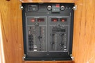 Egg Harbor-42 Sport Yacht 2002-Sir Reel Moriches-New York-United States-Electrical Panel-1242349   Thumbnail