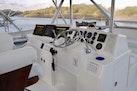 Egg Harbor-42 Sport Yacht 2002-Sir Reel Moriches-New York-United States-Helm-1242335   Thumbnail