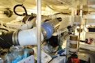 Egg Harbor-42 Sport Yacht 2002-Sir Reel Moriches-New York-United States-Port Engine-1242351   Thumbnail