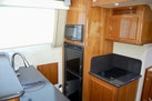 Egg Harbor-42 Sport Yacht 2002-Sir Reel Moriches-New York-United States-Galley-1242343   Thumbnail