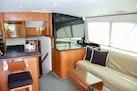Egg Harbor-42 Sport Yacht 2002-Sir Reel Moriches-New York-United States-Salon-1242341   Thumbnail
