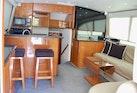 Egg Harbor-42 Sport Yacht 2002-Sir Reel Moriches-New York-United States-Salon-1242340   Thumbnail