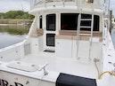 Egg Harbor-42 Sport Yacht 2002-Sir Reel Moriches-New York-United States-Cockpit-1242332   Thumbnail