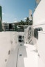 Jefferson-61 MarQuessa 2001-NAUTI SEAHORZE Jupiter-Florida-United States-Aft Lower Cockpit-1242933 | Thumbnail
