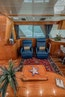 Jefferson-61 MarQuessa 2001-NAUTI SEAHORZE Jupiter-Florida-United States-Super Comfortable His And Her Recliners-1242891 | Thumbnail