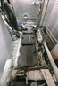 Jefferson-61 MarQuessa 2001-NAUTI SEAHORZE Jupiter-Florida-United States-Engine Room-1242913 | Thumbnail