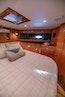 Jefferson-61 MarQuessa 2001-NAUTI SEAHORZE Jupiter-Florida-United States-VIP Stateroom To Starboard-1242882 | Thumbnail