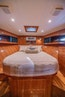 Jefferson-61 MarQuessa 2001-NAUTI SEAHORZE Jupiter-Florida-United States-Forward VIP Stateroom-1242903 | Thumbnail