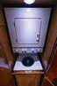 Jefferson-61 MarQuessa 2001-NAUTI SEAHORZE Jupiter-Florida-United States-Stackable Washer Dryer-1242906 | Thumbnail