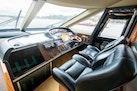 Princess-67 Flybridge 2006-GINA MARIE Green Bay-Wisconsin-United States-1620823   Thumbnail