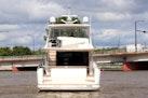 Princess-67 Flybridge 2006-GINA MARIE Green Bay-Wisconsin-United States-1620795   Thumbnail
