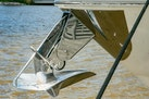 Princess-67 Flybridge 2006-GINA MARIE Green Bay-Wisconsin-United States-1620835   Thumbnail