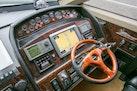 Princess-67 Flybridge 2006-GINA MARIE Green Bay-Wisconsin-United States-1620824   Thumbnail