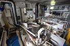 Trumpy-Motor Yacht 1961-Sea Hammock Beaufort-North Carolina-United States-Engine Room-1244915 | Thumbnail