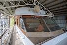 Trumpy-Motor Yacht 1961-Sea Hammock Beaufort-North Carolina-United States-Pilothouse Exterior-1244896 | Thumbnail