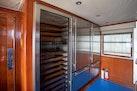 Trumpy-Motor Yacht 1961-Sea Hammock Beaufort-North Carolina-United States-Wine Chiller and Refrigerators-1244909 | Thumbnail