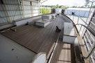 Trumpy-Motor Yacht 1961-Sea Hammock Beaufort-North Carolina-United States-7 Foredeck To Bow-1244902 | Thumbnail