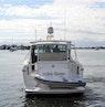 Tiara Yachts-4000 Express 2001-The Lady Barbara Melbourne-Florida-United States-Stern-1315242   Thumbnail