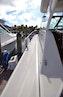 Tiara Yachts-4000 Express 2001-The Lady Barbara Melbourne-Florida-United States-Port Walkway-1246940   Thumbnail