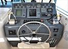 Tiara Yachts-4000 Express 2001-The Lady Barbara Melbourne-Florida-United States-Helm-1246954   Thumbnail