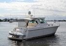 Tiara Yachts-4000 Express 2001-The Lady Barbara Melbourne-Florida-United States-Starboard Aft-1315239   Thumbnail
