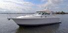 Tiara Yachts-4000 Express 2001-The Lady Barbara Melbourne-Florida-United States-Profile-1315234   Thumbnail