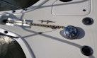 Tiara Yachts-4000 Express 2001-The Lady Barbara Melbourne-Florida-United States-Windlass-1246937   Thumbnail