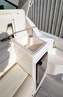 Tiara Yachts-4000 Express 2001-The Lady Barbara Melbourne-Florida-United States-Wet Bar-1246957   Thumbnail