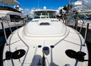 Tiara Yachts-4000 Express 2001-The Lady Barbara Melbourne-Florida-United States-Foredeck-1246938   Thumbnail