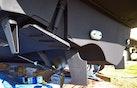 Tiara Yachts-4000 Express 2001-The Lady Barbara Melbourne-Florida-United States-Running Gear-1246965   Thumbnail