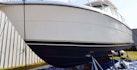 Tiara Yachts-4000 Express 2001-The Lady Barbara Melbourne-Florida-United States-Port Bottom Paint-1246966   Thumbnail