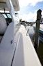 Tiara Yachts-4000 Express 2001-The Lady Barbara Melbourne-Florida-United States-Starboard Walkway-1246941   Thumbnail
