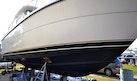 Tiara Yachts-4000 Express 2001-The Lady Barbara Melbourne-Florida-United States-Starboard Bottom Paint-1246967   Thumbnail