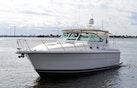 Tiara Yachts-4000 Express 2001-The Lady Barbara Melbourne-Florida-United States-Port Bow-1315237   Thumbnail