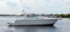 Tiara Yachts-4000 Express 2001-The Lady Barbara Melbourne-Florida-United States-Starboard-1315241   Thumbnail