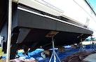 Tiara Yachts-4000 Express 2001-The Lady Barbara Melbourne-Florida-United States-Starboard Bottom-1246968   Thumbnail