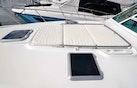Tiara Yachts-4000 Express 2001-The Lady Barbara Melbourne-Florida-United States-Sun Pad-1246939   Thumbnail