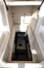 Tiara Yachts-4000 Express 2001-The Lady Barbara Melbourne-Florida-United States-Engine Access Hatch-1246962   Thumbnail